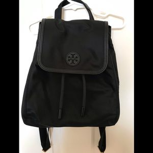 Tory Burch Scout Nylon Backpack🌸